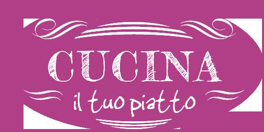Cucina e fotografia for Cucina logo