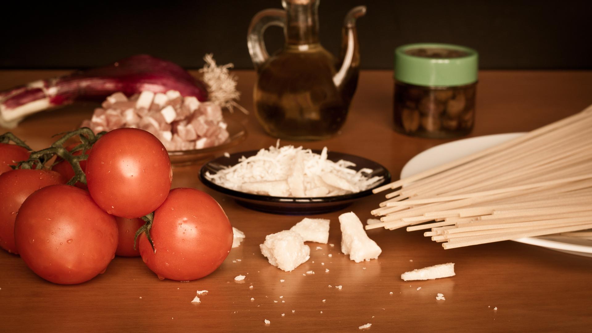 cucina-pasta